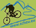 Homepage von Christian Scheu